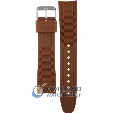 Ice-Watch SI.BN.U.S.09 ICE Sili Winter Strap