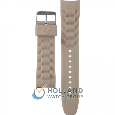 Ice-Watch SI.CB.B.S.09 ICE Sili Winter Strap