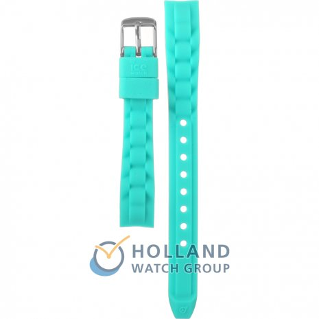 Ice-Watch SI.TE.M.S.13 ICE Forever Mini Strap