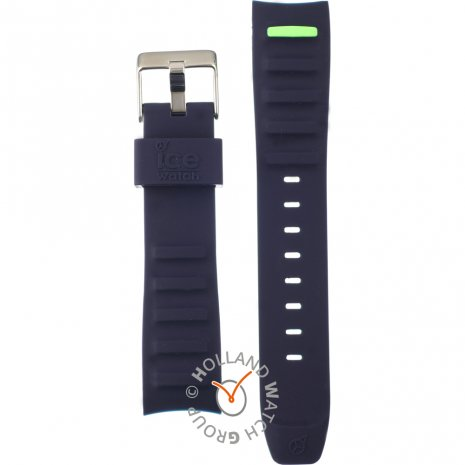 Ice-Watch SR.3H.BGN.U.S.15 ICE Sporty Strap