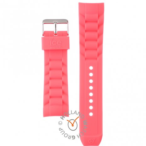 Ice-Watch SS.NRD.BB.S.12 ICE Flashy Strap