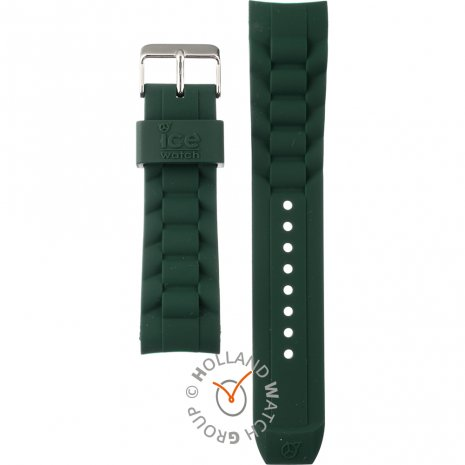 Ice-Watch SW.FOR.B.S.12 ICE Shadow Strap