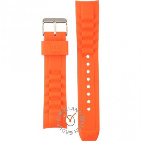 Ice-Watch SW.TAN.U.S.12 ICE Shadow Strap