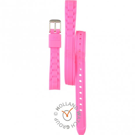 Ice-Watch TW.PK.M.S.12 ICE Twist Strap