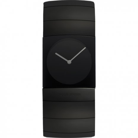 Jacob Jensen 572 Arc watch
