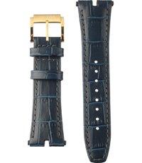 Watch Straps - Buy Jaguar watch straps online 9cdda950ed0