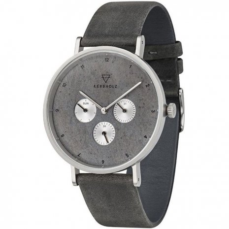 Kerbholz Caspar watch