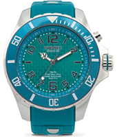 SC-008-48 Summer Splash 48mm