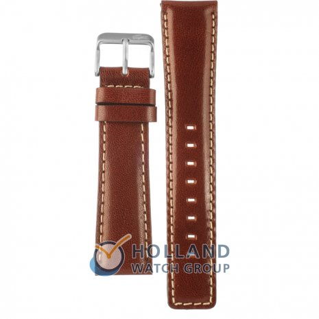Lacoste 2460 Montreal Strap