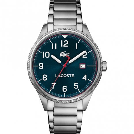 Lacoste Continental watch