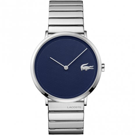 Lacoste Moon watch