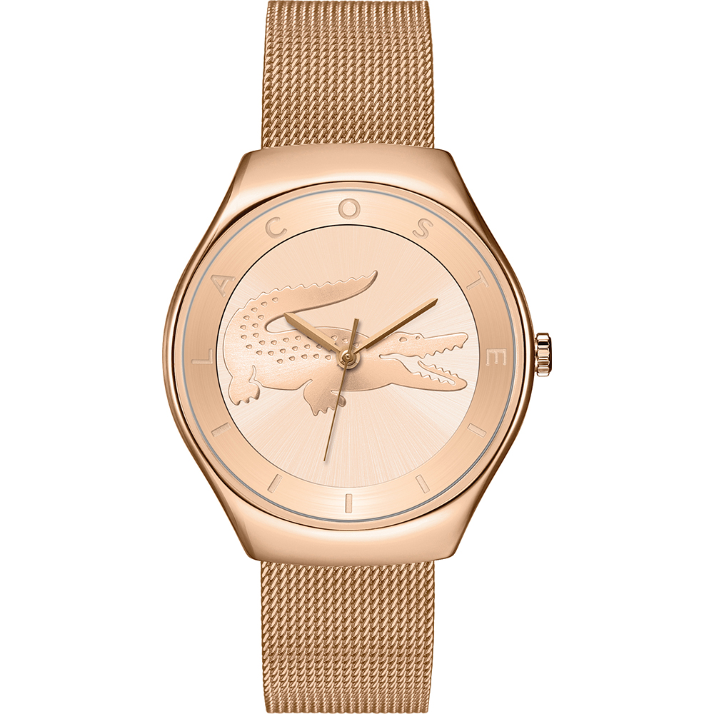 Lacoste 2000872 Lacoste Ladies watch - Valencia 9f73bf00a7