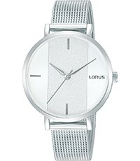 RG217SX9 Ladies 34mm