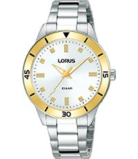 RG243RX9 Ladies 34mm