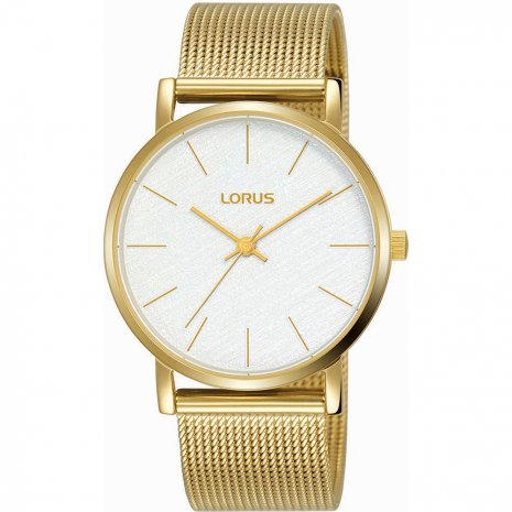 Lorus RG206QX9 watch