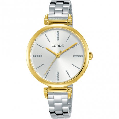 Lorus RG236QX9 watch
