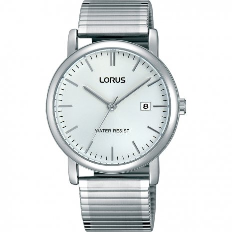 Lorus RG855CX9 watch