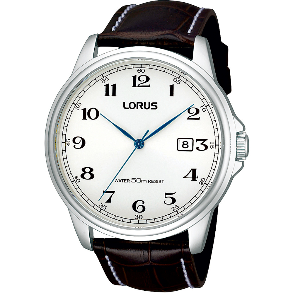 lorus rs985ax9 gent watch rs985ax9