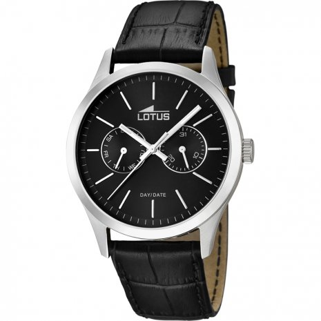 Lotus 15956/3 watch