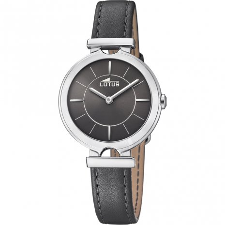 Lotus 18451/2 watch