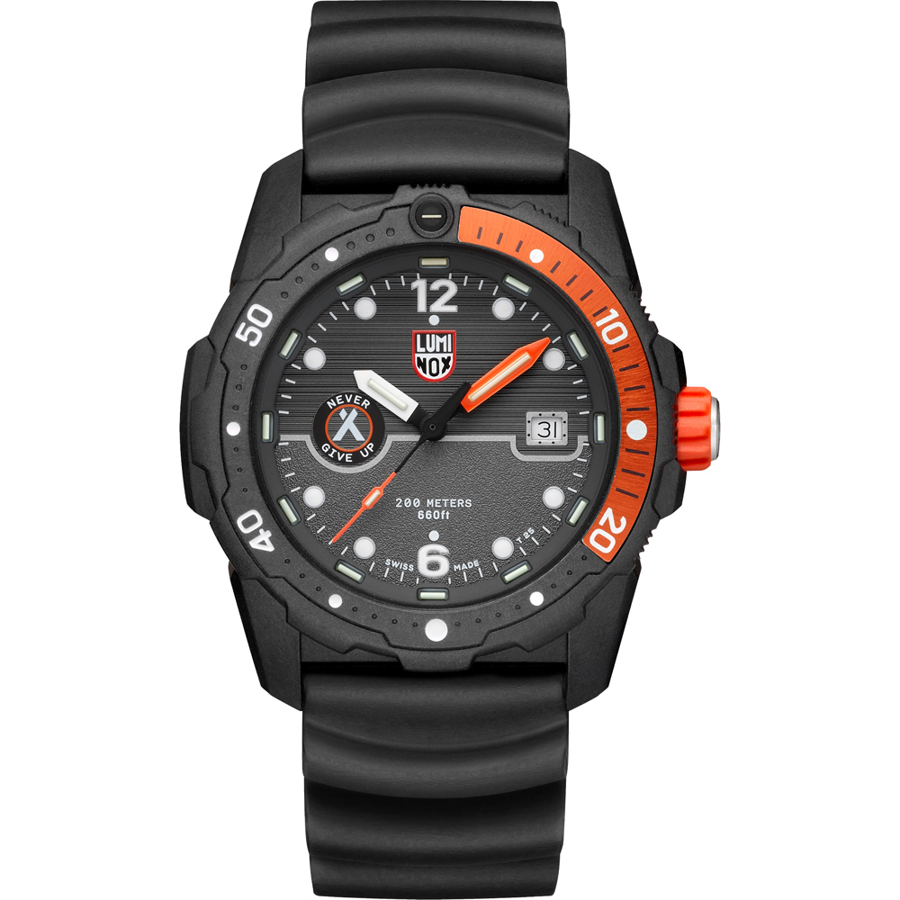 Bear Grylls Mission Survival Series Collection True Grit ...  |Bear Grylls Survival Series