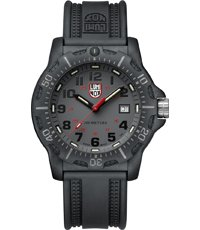 XL.8882.F Black Ops 45mm