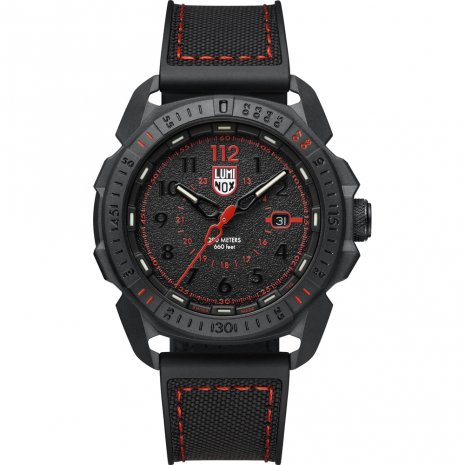 Luminox Ice-Sar Arctic watch
