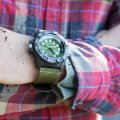 Swiss Made Carbonox Military Watch Spring Summer Collection Luminox