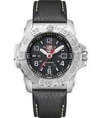 A.3251 Navy Seal Steel 44mm