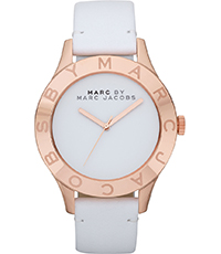 Marc Jacobs MBM1201