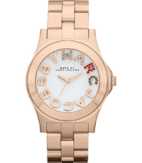 Marc Jacobs MBM3138
