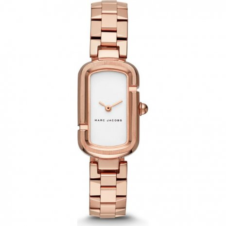 Marc Jacobs The Jacobs Medium watch