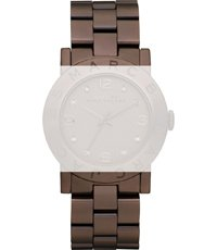 fc0220ffdfcc8 Watch Straps - Buy Marc Jacobs watch straps online