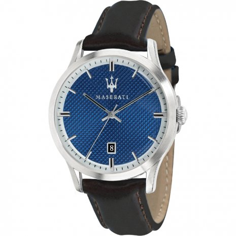 Maserati Ricordo watch