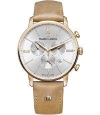 EL1098-PVP01-111-2 Eliros 40mm