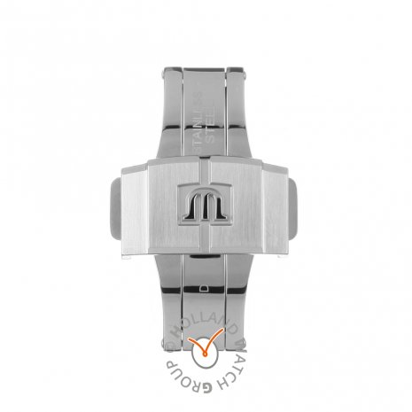 Maurice Lacroix ML508-005008 Clasp