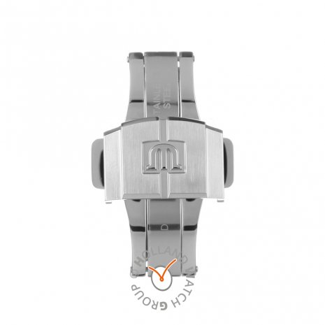 Maurice Lacroix ML508-005013 Clasp