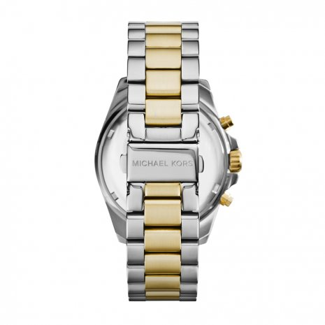 Michael Kors watch 2015