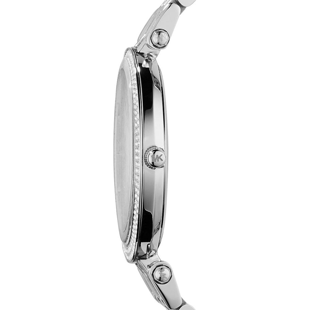5fb48c159d60 Michael Kors MK3190 Ladies watch - Darci