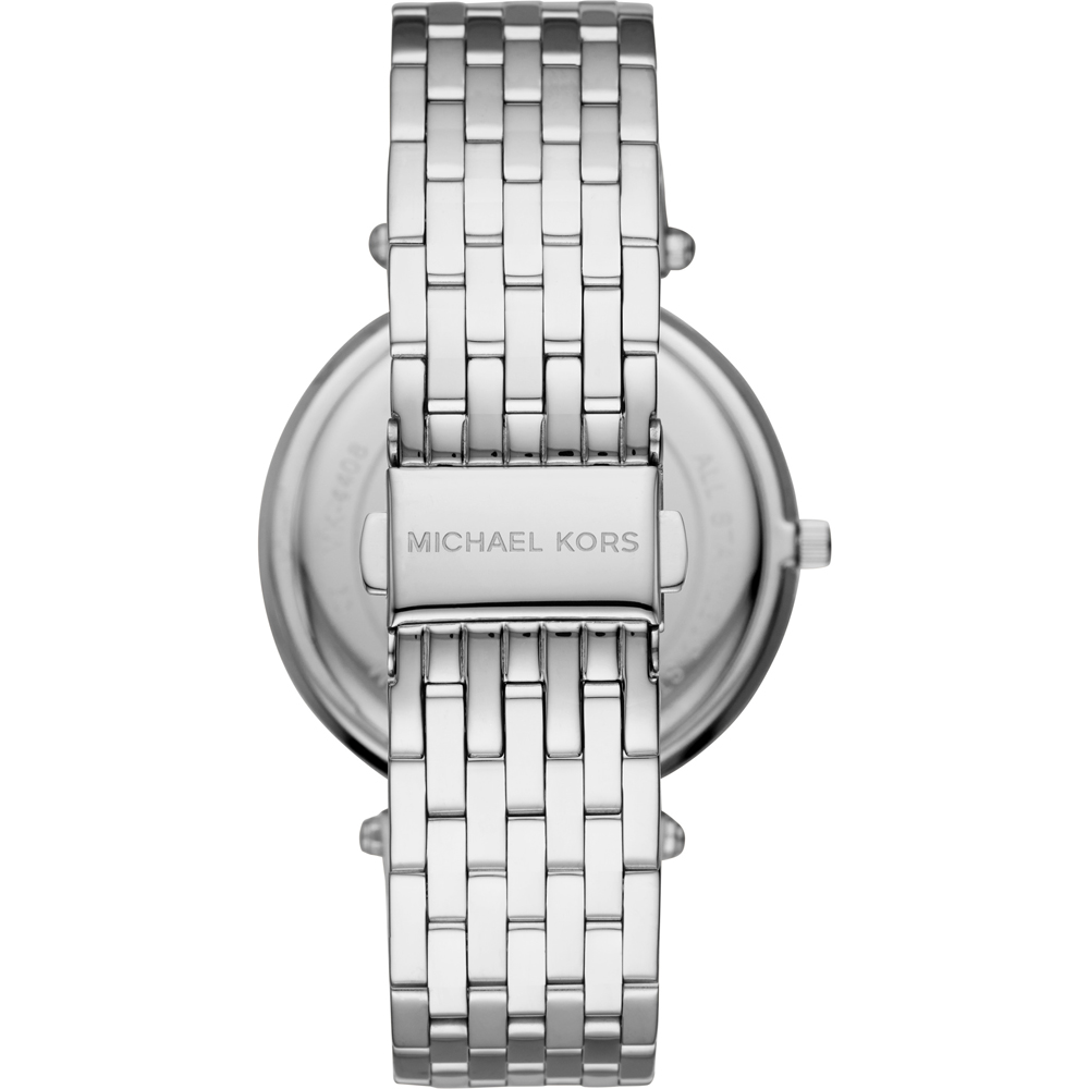Michael Kors MK4407 Ladies watch Darci