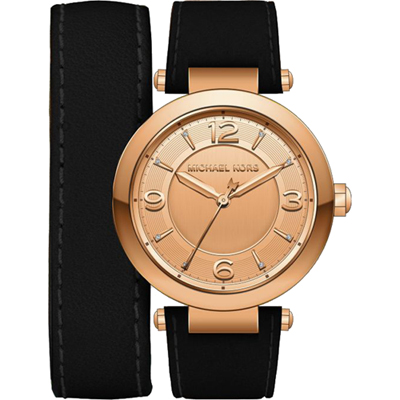 Michael Kors Delora MK2323 - 2013 Fall Winter Collection