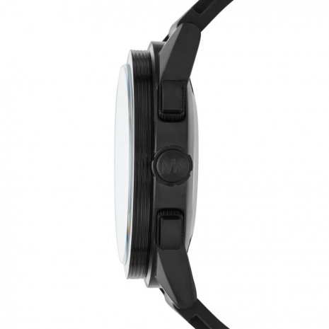 Michael Kors watch black