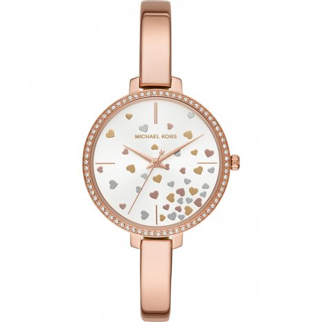 Michael Kors Jaryn watch