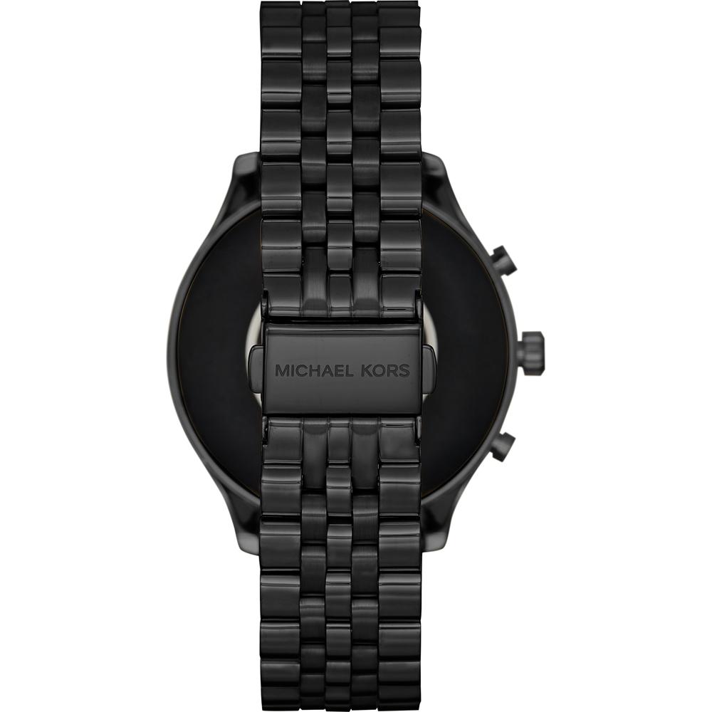 Michael Kors MKT5096 Access Smartwatch watch Lexington