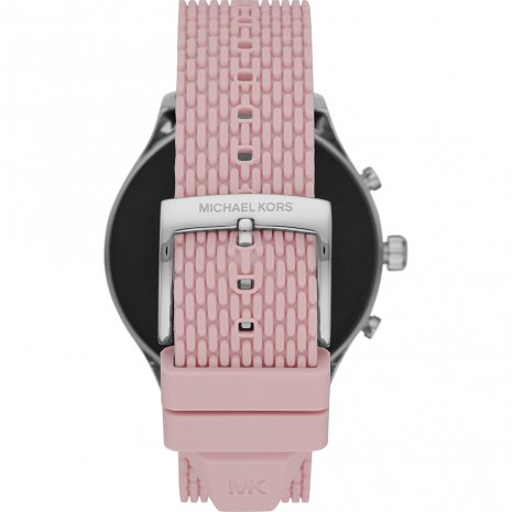 Michael Kors watch Bicolor Rose