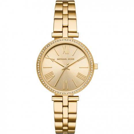 Michael Kors Maci watch