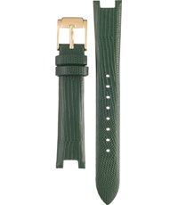Watch Straps Buy Michael Kors watch straps online