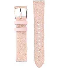 Watch Straps Buy Michael Kors watch straps online