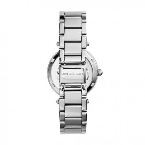 489ad39dac23 Michael Kors MK5615 Ladies watch - Parker Mini