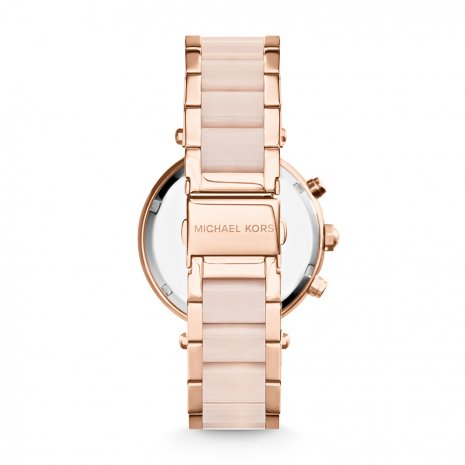 Michael Kors watch 2014